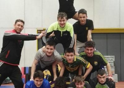 LIT Sports Day